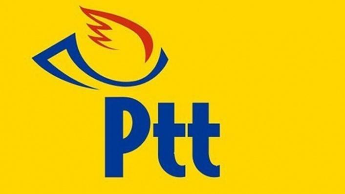 PTT A.Ş, 180'inci Yaşını Kutluyor