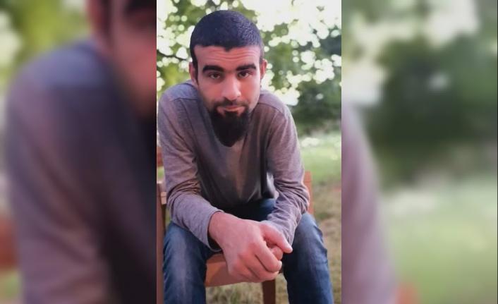 Elazığ'da kayıp şahıs 15 gündür aranıyor