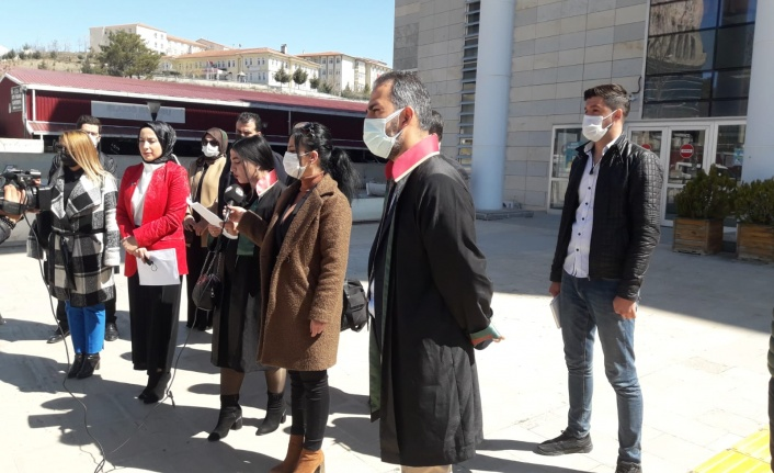 DEVA kararın iptali için mahkemeye başvurdu