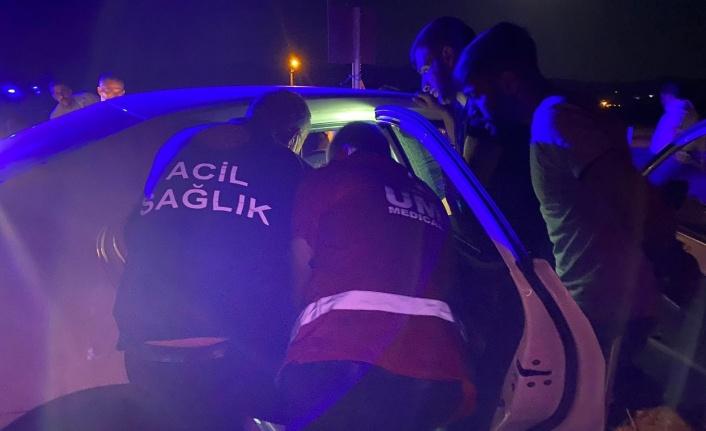 Depreme giden ekipler müdahale etmişti, o kazada 2 kişi hayatını kaybetti