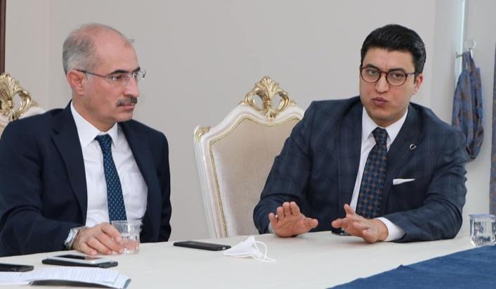Elazığ İl Özel İdarespor'da Genel Kurul tarihi netleşti