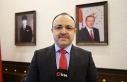 Elazığ depreminin ardından devlet desteği 7 milyara...