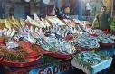 Fiyatlardaki düşüş, balıkçıların yüzünü...
