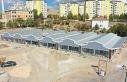 Elazığ'da Sosyal Hizmet Binası Projesinde sona...