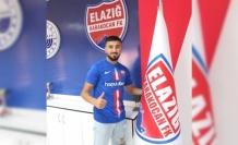 Elazığ Karakoçan'dan son gün transferleri