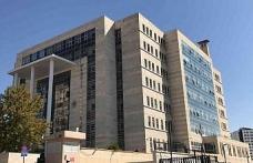 Elazığ'da kablo çalarken suçüstü yakalanan 2 şüpheli tutuklandı