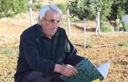 67 yaşında mezun olan fizikçi Zeki amcanın yeni...