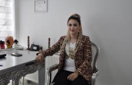 Güzellik Uzmanı Şeyda Karaca'nın Gaziler Günü Mesajı