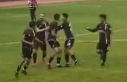 Elazığspor'da iki futbolcunun savunması alınacak