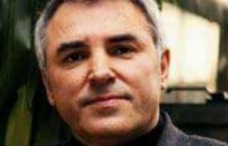 Türk İstiklal Platformu Çalışmalarını Sürdürüyor