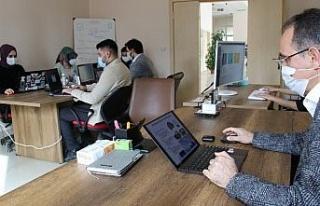 Türkiye'nin ilk adli bilişimcileri, yerli 'Adli...