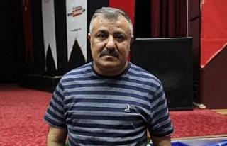 Elazığspor, 26 yıl sonra 3. Lig'e düştü