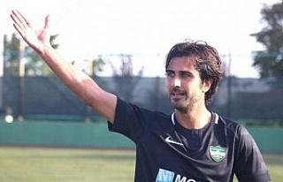 Elazığ Karakoçan FK'dan 3 transfer