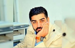 Tunceli'deki kazada ağır yaralanan şahıs hayatını...