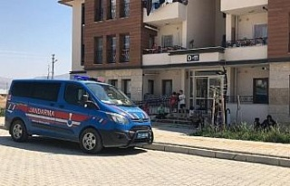 Elazığ'da şüpheli kadın ölümü: Başından...