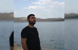 Elazığ'daki silahlı kavgada 1 kişi hayatını...