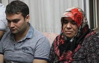 Uçak kazasında kahreden detay: Elazığlı pilot,...