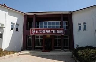 Elazığspor - Artvin Hopaspor maç biletleri yarın...