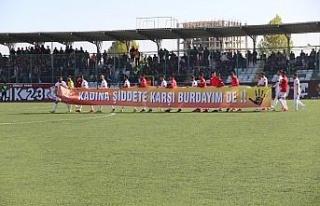 Elazığspor - Bergama Belediyespor maç biletleri...