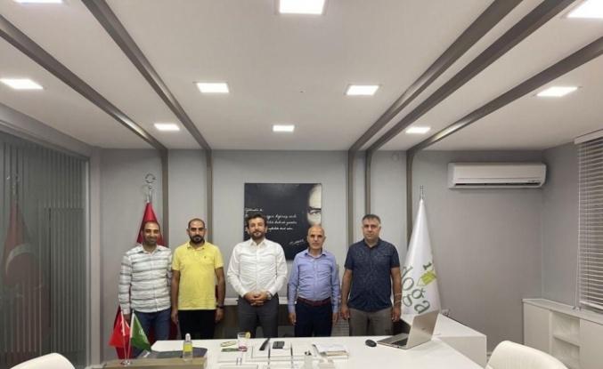 Milli sporcuların burslu okuması için Elazığ'a 8 kontenjan verildi